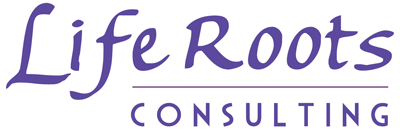 Life Roots Consulting