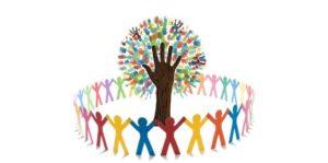 Safer Community